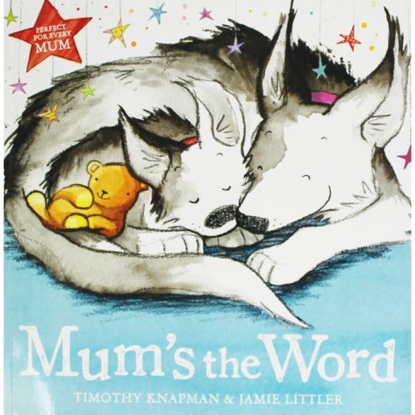 Mum's the World