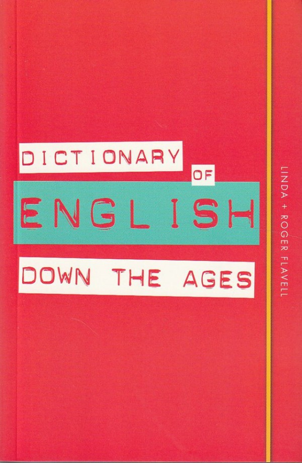 The Dictionary Series