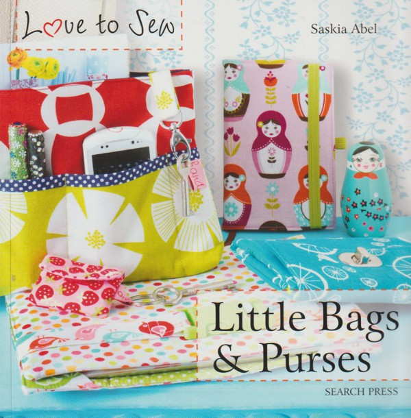 Little Bags & Purses