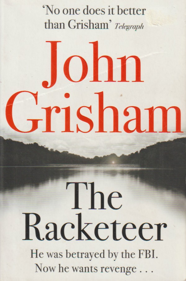 The Racketecer