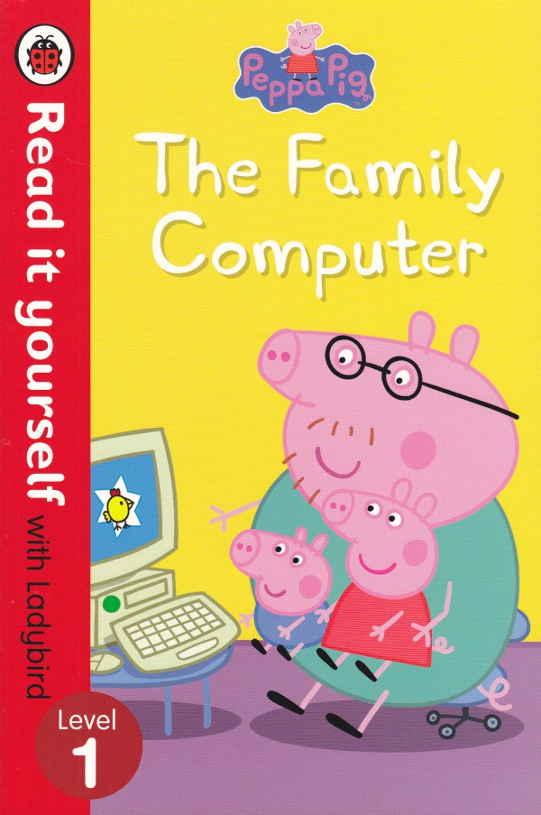 The Family Computer